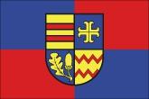 Ammerland