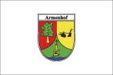 Armenhof