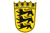 Baden-Württemberg Flaggen