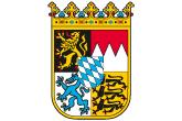Bayern Flaggen