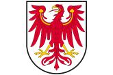 Brandenburg Flaggen