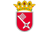 Bremen Flaggen