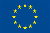 Europäische Union Flaggen