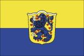 Harburg Landkreis