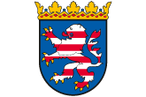 Hessen Flaggen