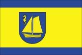 Timmendorf