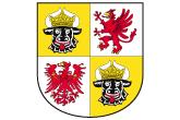 Mecklenburg-Vorpommern Flaggen