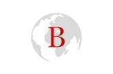 Bahamas - Burundi