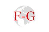 Fidschi - Guyana