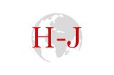 Haiti - Jordanien