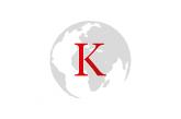 Kambodscha - Kuwait