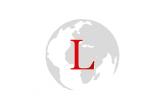 Laos - Luxemburg