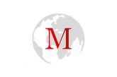 Madagaskar - Myanmar