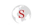 Salomonen - Syrien