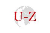 Uganda - Zypern