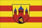 Oldenburg Stadt