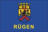 Rügen Landkreis