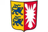 Schleswig-Holstein Flaggen