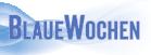 Blaue Wochen