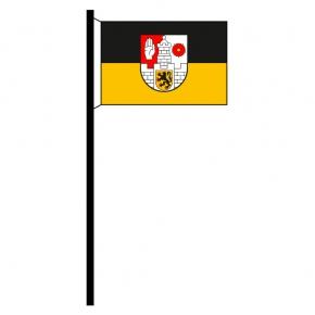Hissflagge Altenburg