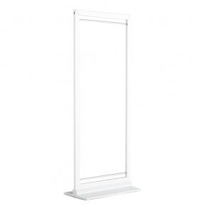 Mini-Frame 'Lüttje'