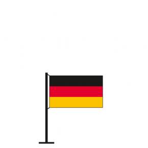 Tischflaggen