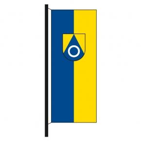 Hisshochflaggen Neu Wulmstorf