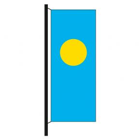 Hisshochflagge Palau