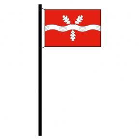 Hissflagge Reinbek