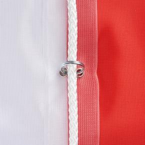 Option: mit rückseitiger Ringbandsicherung