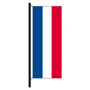 Hisshochflagge Schleswig-Holstein