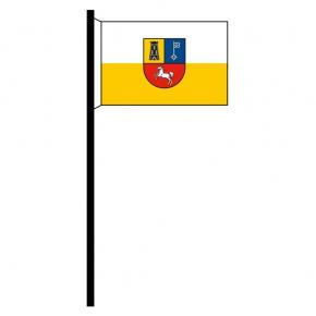 Hissflagge Stade Kreis