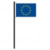 Hissflagge Europäische Union