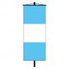 Banner-Fahne Guatemala