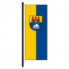 Hisshochflaggen Kellinghusen