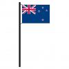 Hissflagge Neuseeland