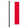 Hisshochflagge Polen