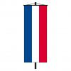 Banner-Fahne Schleswig-Holstein
