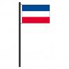 Hissflagge Schleswig-Holstein