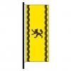Hisshochflagge Schwarzenbek