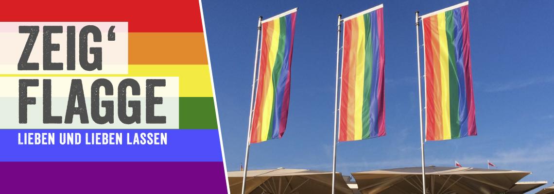Pride-Week_1140x400px_27_6_19